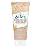 St. Ives Des Farine Avoine St Ives Facial Scrub