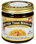Better than Bouillon Organic Turkey Base