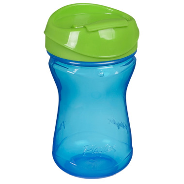 Playtex AnyTime Spoutless 9 oz Cup