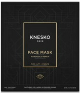 KNESKO Nanogold Repair Face Mask