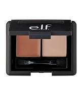 Kit pour les sourcils pâle d'e.l.f. cosmetics