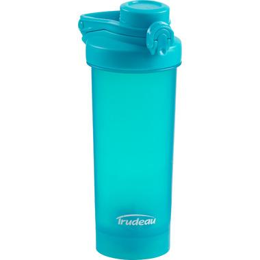 Trudeau Promixer Bottle Tropical
