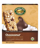 Nature's Path Organic Granola Bars