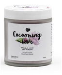 Cocooning Love Purple Mask