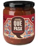 Que Pasa Mexicana Medium Salsa