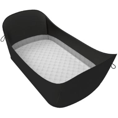 Veer Nap System