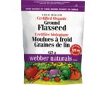 Webber Naturals Fish Oils & Omegas