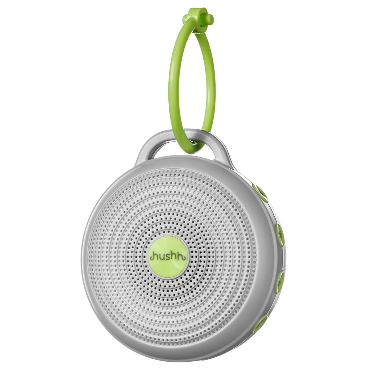 Buy Marpac Hushh Portable Sound Machine from Canada at ...