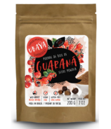 Ubaya Guarana Powder