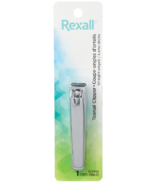 Coupe-ongles Rexall