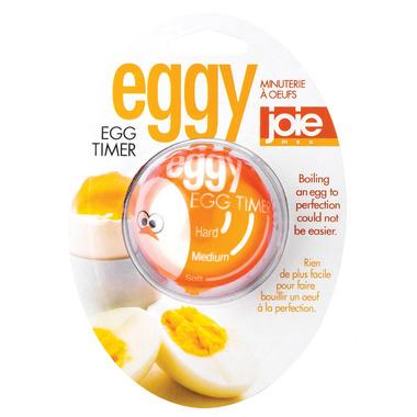 Joie Egg Timer