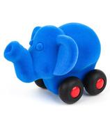 Rubbabu Aniwheelie Elephant