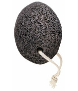 Be Better Natural Pumice Stone