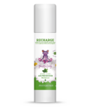 Purple Frog Recharge Peppermint & Eucalyptus Spray
