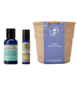 Neal's Yard Remedies Relax Prepare For Sleep