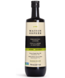 Maison Orphee Organic Extra Virgin Olive Oil Delicate
