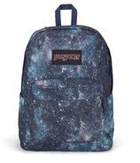Jansport SuperBreak Plus Backpack Galactic Odyssey