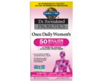 Garden of Life Dr. Formulated - Santé digestive
