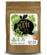 Ubaya Yerba Mate Tea Leaves