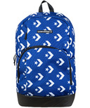 Converse Backpack Blue & White