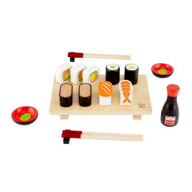 Hape Toys Sushi Selection
