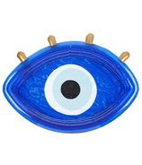 Sunnylife The Pool Greek Eye Electric Blue