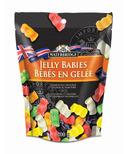 Waterbridge Jelly Babies
