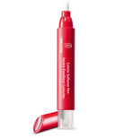 Weleda Cuticle Softener Pen