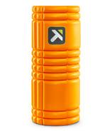 TriggerPoint 18 Inch Core Foam Roller