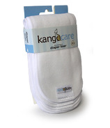 Kanga Care Washable Diaper Liner