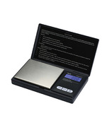 American Weigh Scales 201 Digital Pocket Scale