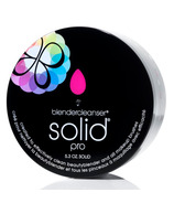 beautyblender Solid Pro Cleanser