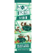 Moo Free Mini Moo Mint