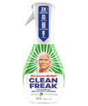 Mr. Clean Clean Freak Deep Cleaning Multi-Surface Spray Spring Fresh