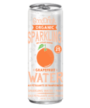 GoodDrink Grapefruit Sparkling Water