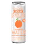 GoodDrink Grapefruit Sparkling Water