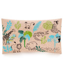 SoYoung Safari Friends Ice Pack