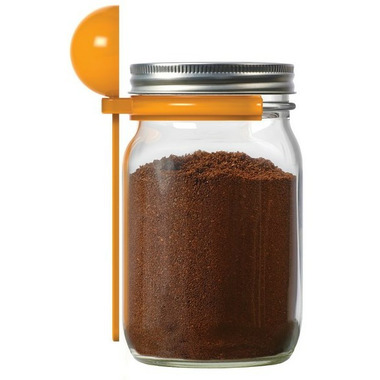 Jarware Coffee Spoon Clip