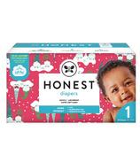 The Honest Company Club Box Gnomies For Life