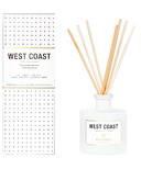 Vancouver Candle Co. West Coast Diffuser