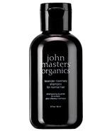 John Masters Organics Lavender Rosemary Shampoo Travel Size