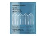 Wrinkles Schminkles Sheet Masks