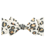 Bandeau Perle Cuivre Zara