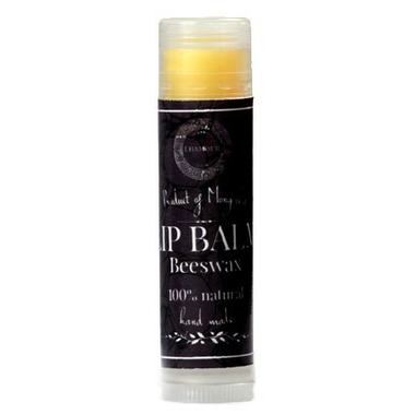Lhamour Beeswax Lip balm