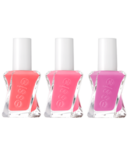 Essie Gel Couture Nail Colour