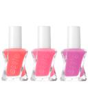 Essie Gel Couture Nail Colour
