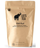Lee's Tea Gold Rush