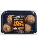 Raw Vitality Vanilla Almond Coconut Macaroons