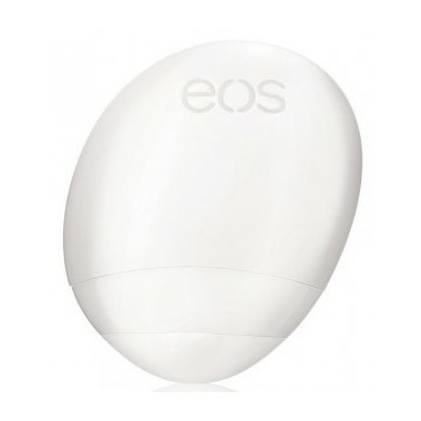 eos Intensive Hand Lotion Vanilla Orchid