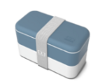 Food Containers & Bento Boxes